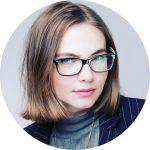 Olga Khromova_icon